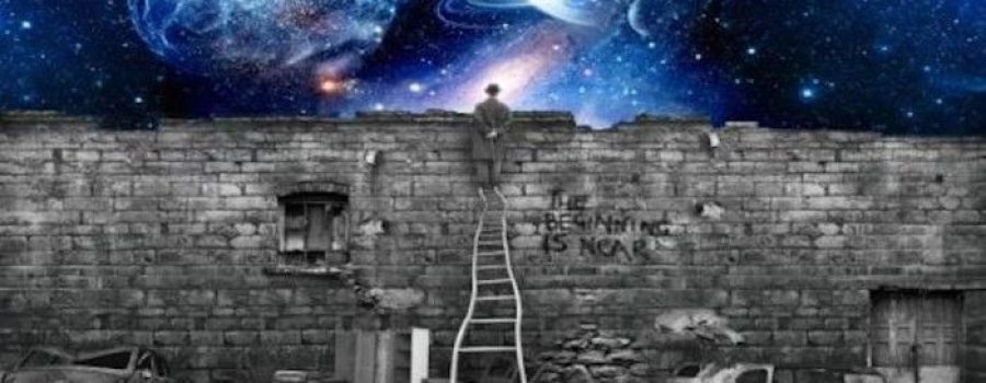 Wholonomic Cosmology 1