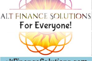 alt Finance Solutions