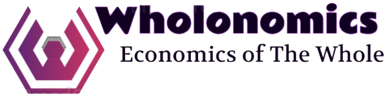 Wholonomics